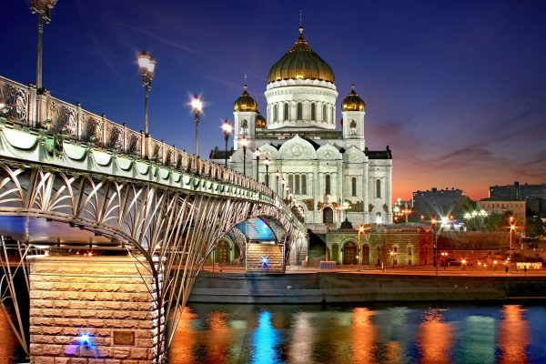moscow-4960700_1920